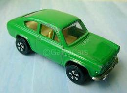 Fiat 850 coupe model cars 14524713 c819 474c 9ec9 71bd084ff5ae medium