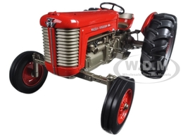 Massey Ferguson 65 Gas Tractor | Model Farm Vehicles & Equipment