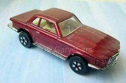 Mercedes benz 350sl model cars 83b6f4b5 c665 4f06 8afa ad0abc66b670 medium