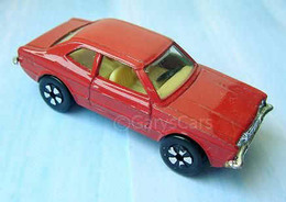 ford cortina gxl model cars 46afd428 7dae 4792 bdaf 1c8a9e76ed5d medium