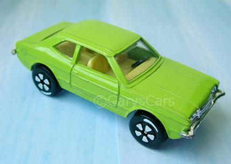 ford cortina gxl model cars a9881e3e e812 4566 a31f 84d3118c20ff medium