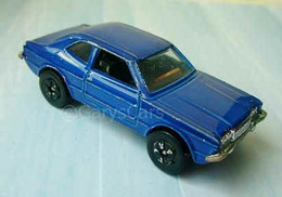 ford cortina gxl model cars ee225ca7 75b0 4382 b869 186d48002d5a medium