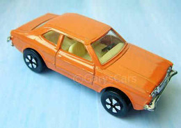 ford cortina gxl model cars a72fbebb 24c2 47ed bbde d290e4a6ed0d medium