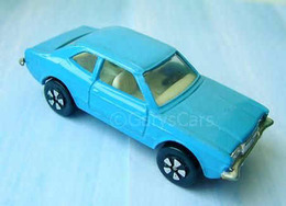 ford cortina gxl model cars 0a24dc88 2525 4962 9a96 bf7687aa4471 medium