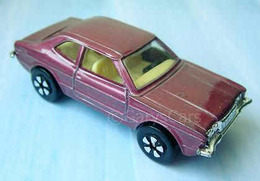 ford cortina gxl model cars 99424132 71ce 4c5a a7a9 d90caba01259 medium