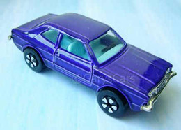 ford cortina gxl model cars f66badc5 994f 4e01 8604 f1e3bd96f881 medium