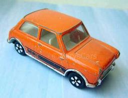 Mini cooper s  model cars ba6d17b2 b9b4 45ac a8da 17666c973b8f medium