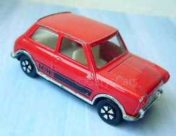 Mini cooper s  model cars 60614f3d 65a7 4eca 8876 b95d5b8e9192 medium