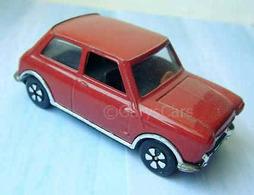 Mini cooper s  model cars c671c93e 7f7a 42e3 aa6a 5684ab835a8f medium