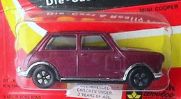 Mini cooper s  model cars 59fa035d 0243 4a18 9214 34cfa340a515 medium