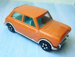 Mini cooper s  model cars b5d9566f 5620 4291 9d3f a88091272866 medium