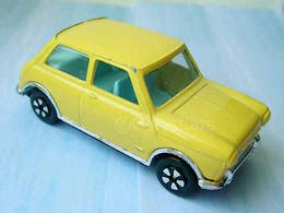 Mini cooper s  model cars 39a8e6b6 747a 464f 85e3 3eee29260d64 medium