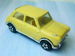 Mini cooper s  model cars b7ba40c7 dbfd 42e8 b91e cdce187c34d8 medium