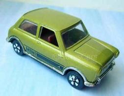 Mini cooper s  model cars f8045f52 423d 4b15 a102 158a1ab76e8e medium