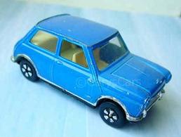 Mini cooper s  model cars 0bf17f95 3e8b 4891 a302 d5d1bce5e599 medium