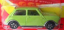 Mini cooper s  model cars 3607c1a8 218a 4db1 a236 64766a472c45 medium