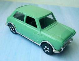 Mini cooper s  model cars eadd22c9 19cb 4c7c 933b ccefe0a36aaa medium