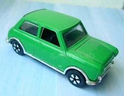 Mini cooper s  model cars 8b3f9688 8f72 4000 b9a1 2d0f133f0f79 medium