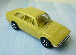 Fiat 124 sport 1600 coupe model cars b4810b2c d90b 465b 9d28 14c5258eccd9 medium