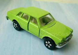 Volvo 164e model cars fccfac88 8b9b 437e 8f44 506d930a6c1f medium