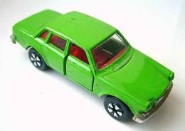 Volvo 164e model cars e497d93c cf74 4ae4 8fcf 9d7babf82488 medium