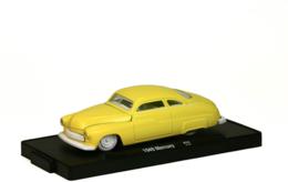 1949 Mercury Chase Car | Model Cars