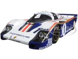 Porsche 956 %25231 model racing cars a0c599d6 d02b 474f 872a 2aa222ac7cdb medium