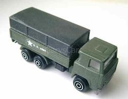 U.s. army freight troop truck  model trucks de293783 41a8 48eb a34e 650891607423 medium