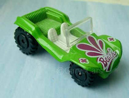 Dune Buggy | Model Cars