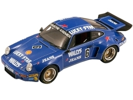 Porsche 911 rsr %25236 model racing cars 2c0431a2 024a 4b93 801c 00639e4455dc medium
