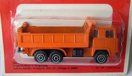 Scania dump truck model trucks 9f0528f9 43ea 440b a88d 9c87b4927a6b medium