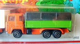 Scania dump truck model trucks ff7dfa22 e29f 4b8e acb0 007d9f601d17 medium