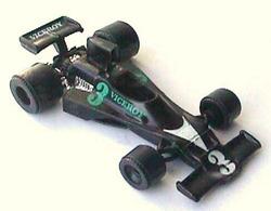 shadow f1 race car model racing cars 29f3e5af 6a23 4d86 b846 e80f58e38651 medium