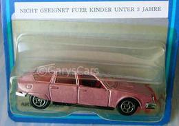Citroen cx 2200 model cars 6f03bf26 9ca4 49e6 9121 adc44542b9c0 medium