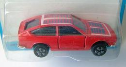 Alfa Romeo Alfetta GTV Sprint  | Model Cars