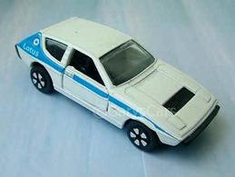 Lotus elite model cars 3be3e7e8 2318 45cc 8126 08e499793dc3 medium