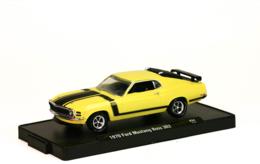 1970 ford mustang boss 302 model cars a8931043 94a2 41ed b497 ab79a5a0357b medium
