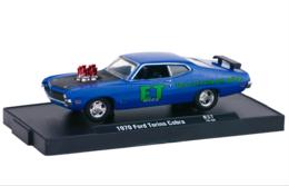 1970 ford torino cobra model cars 00918175 3f4f 48c5 a41f 52a9e12de31c medium