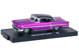 1958 chevrolet impala model cars fcf7cd9c e65c 4fbb b875 820ad68832c9 medium
