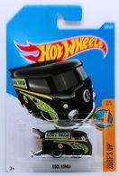 Kool kombi  model trucks 0fecde5d ea4c 4b31 8e8f 5ecba7d881c5 medium