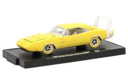 1969 dodge charger daytona hemi chase car model cars ad40be16 feea 435f b11c fbedde8beb48 medium