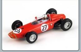 Brm p57 %252327 model racing cars 7801b8c1 aadb 44a3 9090 6dd8db63c677 medium
