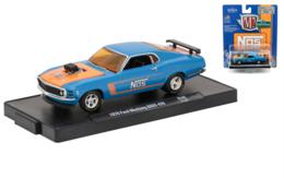 1970 ford mustang boss 429 model cars d1b68eef 985c 4bf8 82d7 157b3bd1a205 medium