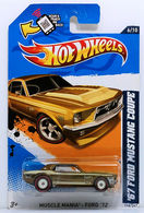 %252767 ford mustang coupe model cars bb2ae098 f8a3 4726 846c 09e8c230fc1f medium