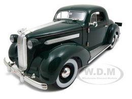 1936 pontiac deluxe model cars a40ebb10 6fc3 48aa 91b2 f97e720e9fe3 medium