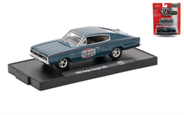 1970 ford torino cobra model cars b1b0f61c 3fe3 47f1 81f7 7ec52e1c387c medium