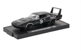 1969 dodge charger daytona hemi model cars 606922c0 a070 4206 bfa2 a470f570a4de medium
