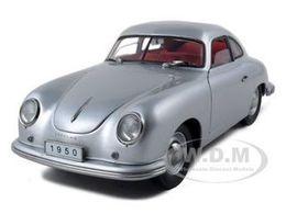 Porsche 356a model cars 86b6c0f5 4018 429e 8047 de9e2dcae97a medium