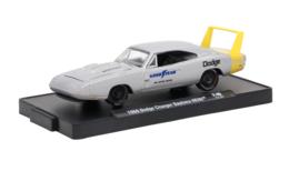 1969 dodge charger daytona hemi model cars 37ed8752 b36f 4532 ade6 e8cdd4bdd2c9 medium