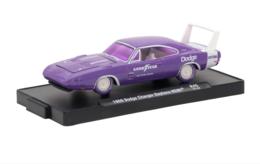 1969 dodge charger daytona hemi chase car model cars a2e678ef 6344 444a 8761 f1665851d83c medium